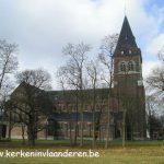 Missiezondag – Leopoldsburg