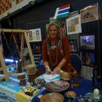 Wereldfeest Afrit Noord-Zuid  – Neeroeteren