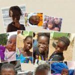 Leden van onze vzw naar Gambia