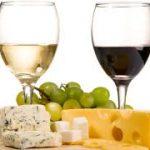 kaas en wijn -/ bieravond 6 oktober 2018