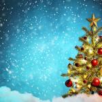 kerst – en  nieuwjaarswensen